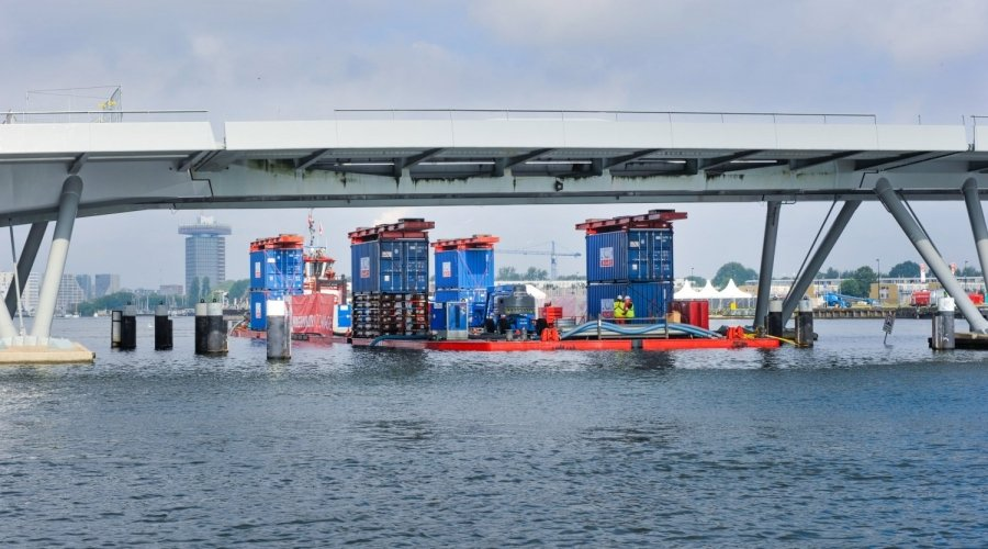 Container Verkoop Huizen : Projecten cbox containers cbox containers